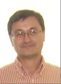 Dr. Hristofor Kirchev
