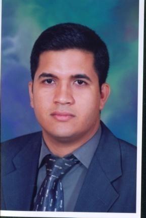 Dr.Ashraf