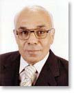 Dr.Elwakil