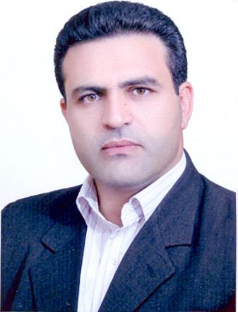 Dr.Kahrizi
