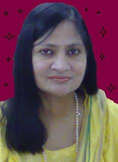 Dr.Parveen