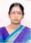 Dr.Sunanda Sharma