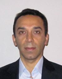 Dr.Yassari