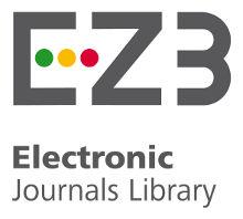 logo_ezb_en