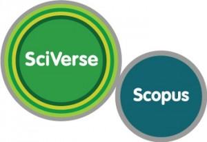 scopus-300x206